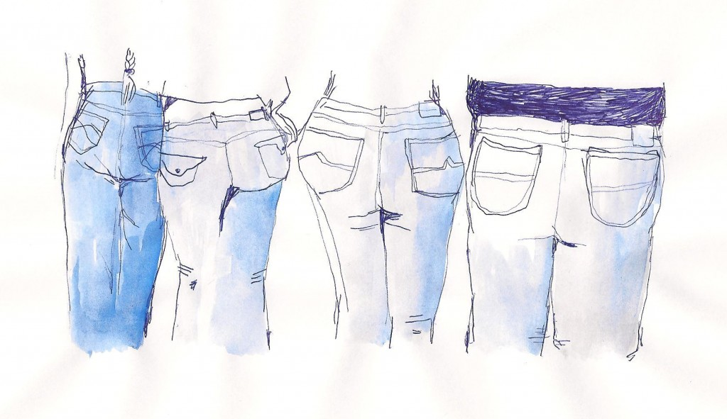 tagebuch_einer_jeans_fi