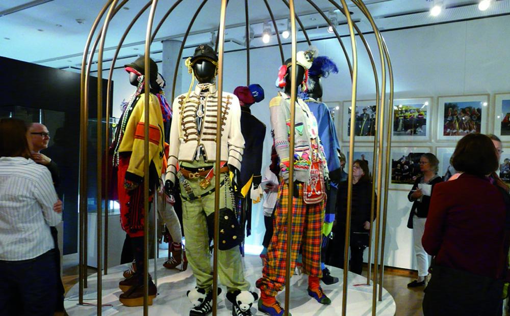 fashion_talks__frankfurt6