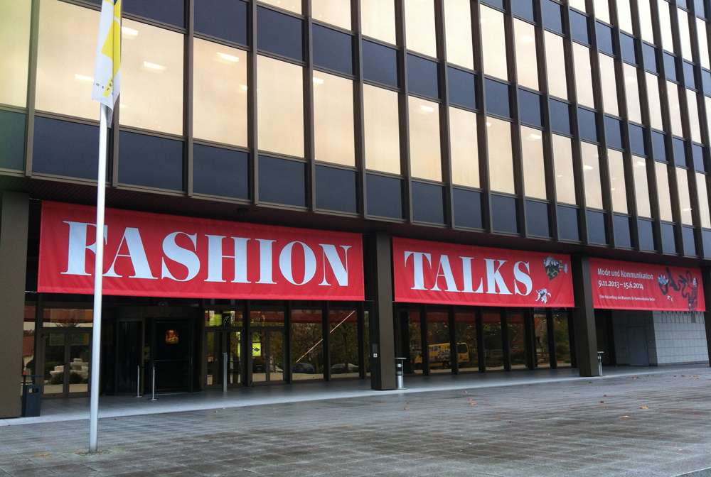 fashion_talks_paderborn