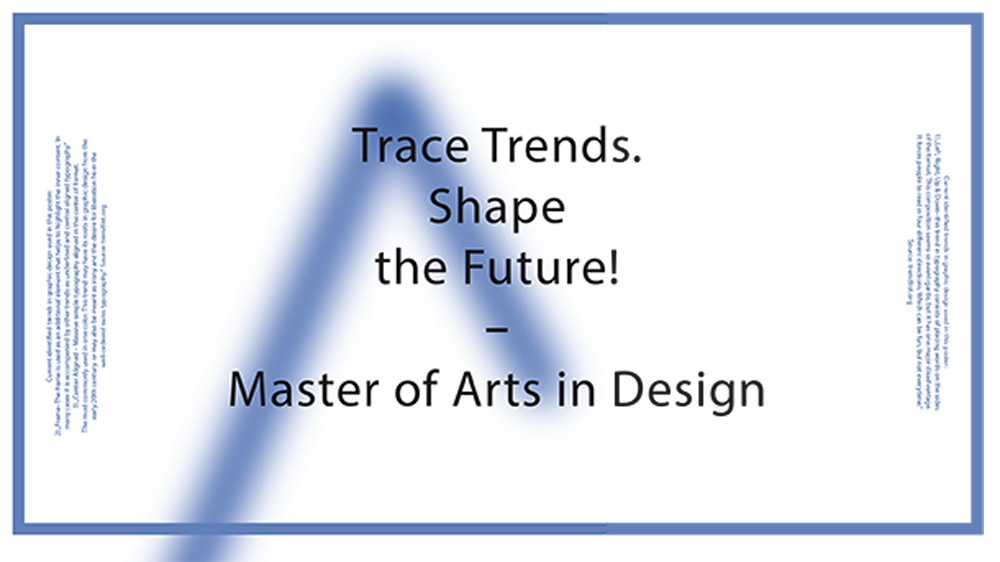 trends_logo_website