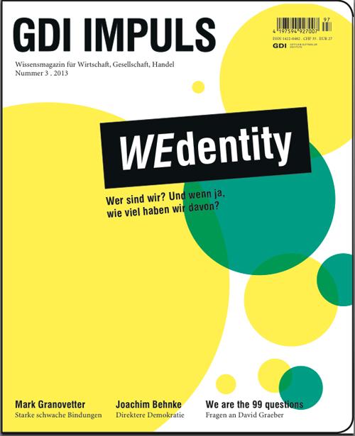 wedentity_fi