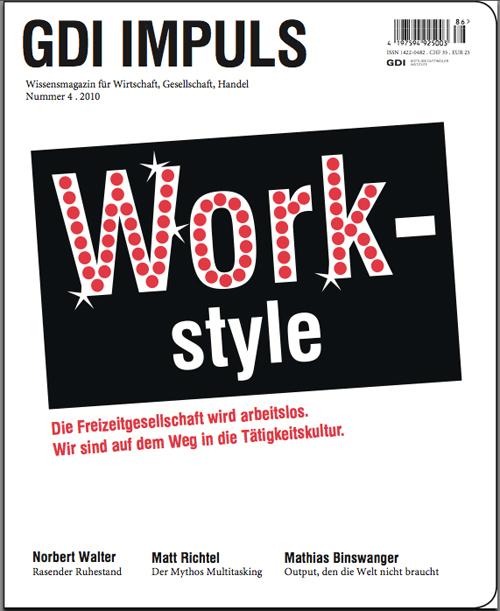 work-style_fi