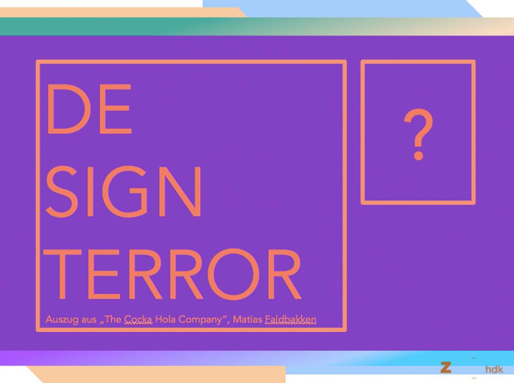 designterror2