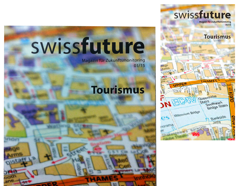 swissfuture-authentic tourismus